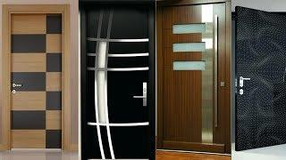 New Stylish Door Design ll photo Collection images Design ll