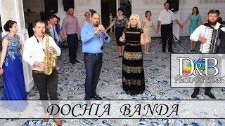 ????Dochia Banda - Botez Bucova 2018 (Central Ballroom Otelul Rosu ) Live 2????