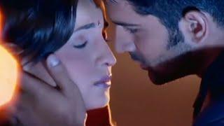 Khushi And Arnav Romantic Song | New Romantic WhatsApp Status | Khushi Arnav Serial Romantic video