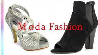 Best Comfortable sandals for ???? women Collection || ???? Stylish Sandals Design Photo / ???? Image