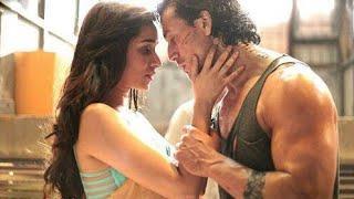 Baaghi 2 ???? New WhatsApp StaTus Video ???? love romantic ????romance ????cute status