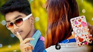 BOY WHIT GIRL ATTITUDE || BEST LOVER PHOTO EDITING || PICSART PHOTO EDITING BEST TUTORIAL