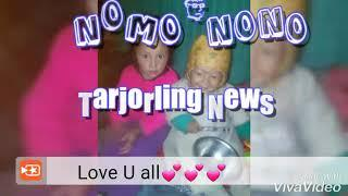 Tarjorling photo collection