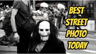 Best Street Photo Collection (Episode 49)