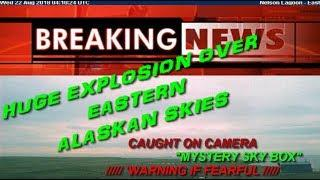 "Breaking NIBIRU NEWS UPDATE' PLANET X ""Visual Report!!"
