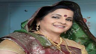 Rashmi Sharma Best Photo Collection