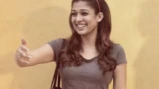 Lady super ???? (Nayanthara)new photo collection