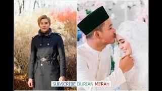 'Kalau Dia Jemput Pun, Saya Takkan Pergi' – Nazim Akui Terkesan Bella Kahwin Baru