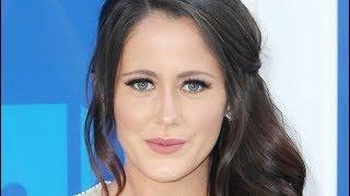 usa today :  Jenelle Evans Sparks Pregnancy Rumor With New Pic & Fans Freak — Is She Expecting?