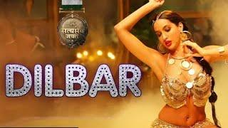 DILBAR DILBAR VIDEO SONG NEW WHATSAPP STATUS 2018