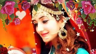 Jadon Da Tere Naina || New whatsapp status || Neha Kakkar || Tecknotrick