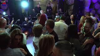 Live Vali VIjelie-As da zile de la mine(Restaurant El Porton)