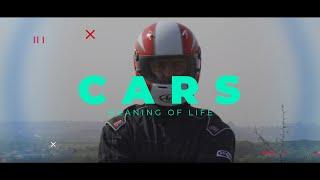 Cars - Meaning of life (Film)