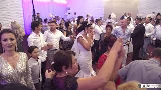 Florin Salam & Gabita De La Buzau - Colaj Muzica Lautareasca 2019 By Barbu Events