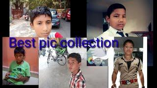 Best photo collection of Ganesh Vines™ team.watch full video.