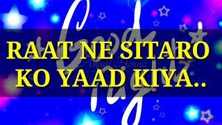 Good Night Status // Good Night Video // Good Night Images // Shayari // 2019