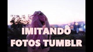 FOTOS TUMBLR | BRENDA MIM
