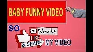 #cutebaby #funnyvideo #babyneehu #theversatilegroup cute baby video adorable baby