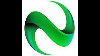 Aviso Importante - Neo Mining & Technologies