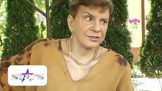 Anamaria Prodan i-a îndeplinit cea mai mare dorinţă mamei sale