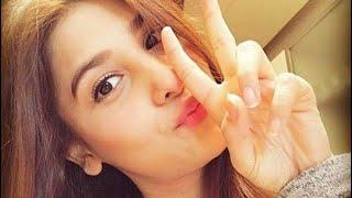 Cute attitude cool stylish girl whatsapp dp poses