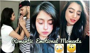 Muscially TicToc Videos Most Emotional Videos Compilation  September 2018