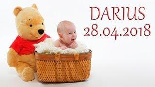 Botez Darius