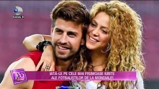 Teo Show (11.07.2018) - Editie COMPLETA