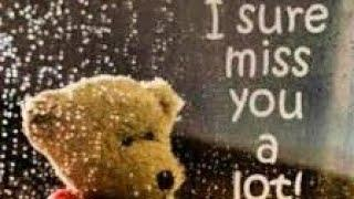 I miss you new wallpaper videos 2018 || miss you photo collection ||miss you images videos