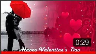 ❤Happy Valentine's Day ❤_ WhatsApp Status Love❤ Video __ happy valentines day !
