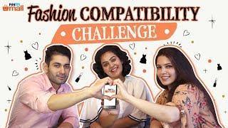 Fashion Compatibility Challenge | Fashion | Pinkvilla | Paytm Mall