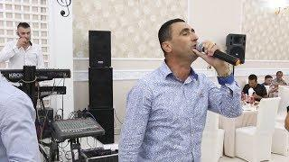 Zef Beka Live - Dasma Shqiptare 2018 - Mark & Ledia