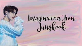 Imagina con Jungkook | Episodio 10 | You are mine
