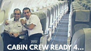 Best Photography Cabin Crew Mahan Air 2011 بهترین عکس های مهمانداران هواپیمایی ماهان ۱۳۹۰