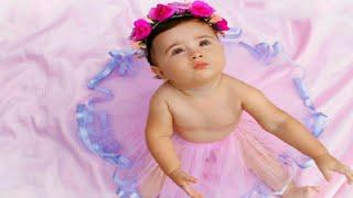 Cute Nice Baby photo Gallery