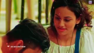 ????Pehele Nazar Ka Pehela Pyar???? | Romantic Love Status | 30 Sec Status | ????Kho Gaye Tere Pyar