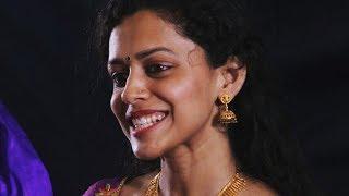 Kulavadhu Serial Actress Amrutha Ramamoorthi Beautiful Photo Collections || Amrutha Ramamoorthi