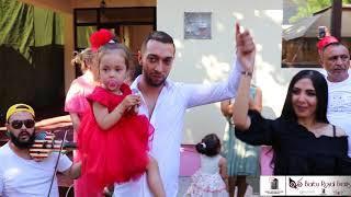 Leo De La Kuweit - Cine e Doamne regina mea (Botez Antonia-Dan)By Barbu Events