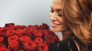 Nadine Klein: Darum wäre sie die perfekte Bachelorette-Wahl!