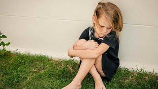 Autism in Girls vs. Autism in Boys   Autism