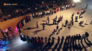 Koma Roni - Manisa - Hüseyin'in Düğünü - Şexani
