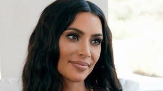 Kim Kardashian Is Having Another Baby Boy | Hollywoodlife