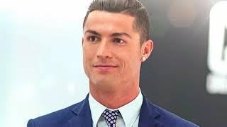 Cristiano Ronaldo || CR7 || Lovely  Photo Collection.