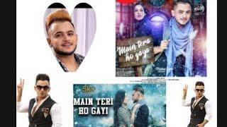 Millind gaba WhatsApp status. Photo collection. Love and lover