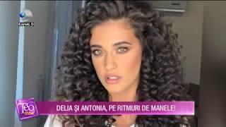 Teo Show (09.07.2018) - Editie COMPLETA
