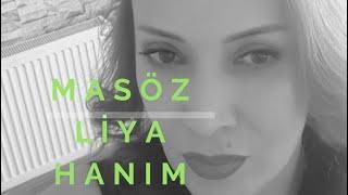 Kadıköy Masöz Liya Hanım Foto Videosu