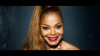 Janet Jackson's New Photo Of Sister Rebbie Jackson Sparks Odd Mass Confusion For Millennials  They R
