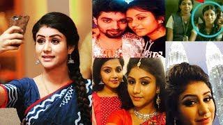 Alya Manasa [ SEMBA ] Family Pics | Boyfriend | Sister | Friends | Lifestyle [ PHOTO GALLERY ]