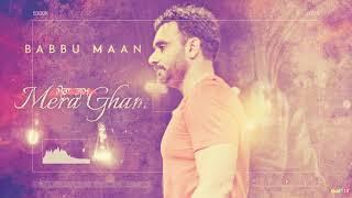 Ajj mera Gham||Babbu Maan || Punjabi WhatsApp status video sad Song