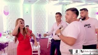 Leo de la Kuweit - Regina din Maroc (Botez Antonia-Dan) By Barbu Events